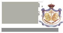 Convenio de colaboración con Hdad. Aguas Santas de Villaverde del Río